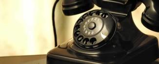 Quale contratto telefonico scegliere