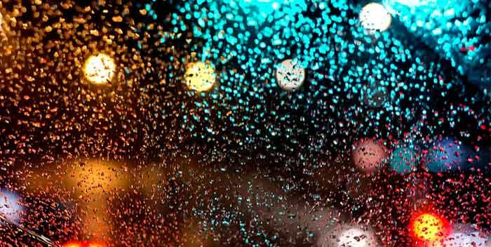 Liquido vetri auto fai da te