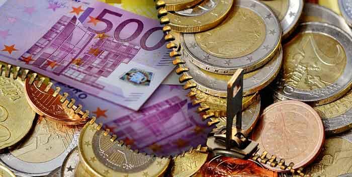 Perchè collezionare monete e banconote?
