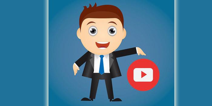 Monetizzare con YouTube