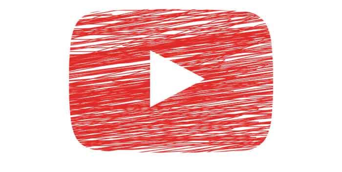 Quanto si guadagna con YouTube