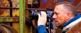 Macchina fotografica: bridge, reflex o compatta?