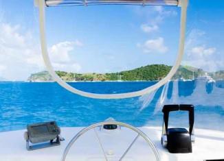 Quanto costa avere una barca