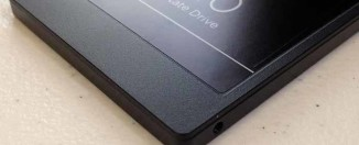 SSD lento, cosa fare