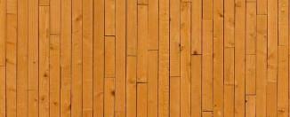 Montare una porta senza controtelaio