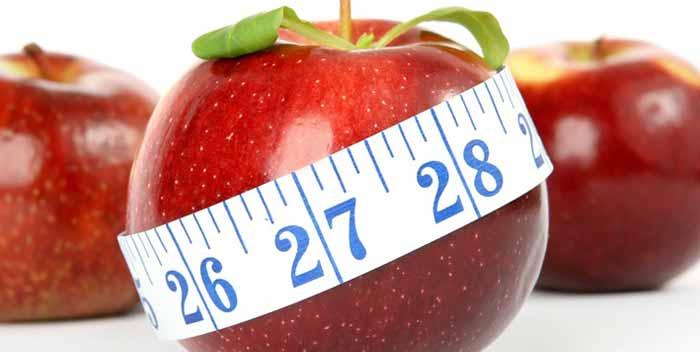 Migliori app android per fare la dieta
